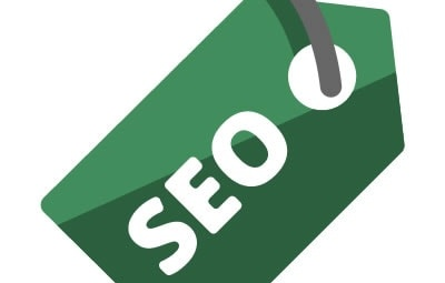 Should We Even Do SEO Anymore?