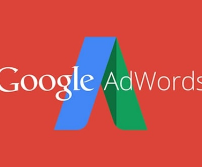 Google Ad Words Mistakes
