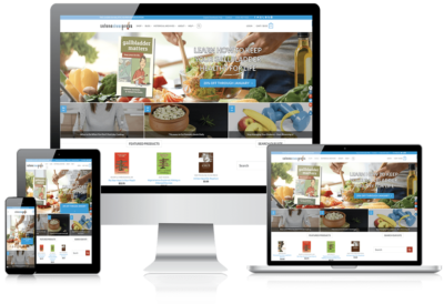 Website Designs by Colorado Web Design