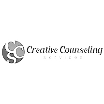 Creative Counseling Services Website by Colorado Web Design