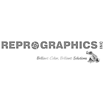 Reprographics Fort Collins Website by Colorado Web Design