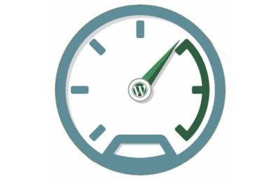 Fast WordPress Websites