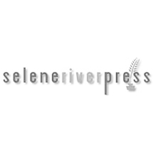 Selene River Press Website by Colorado Web Design
